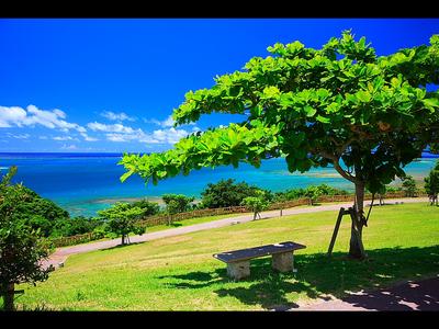 okinawagoodsea.jpg