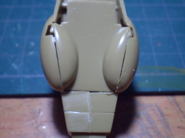 P2040657.jpg