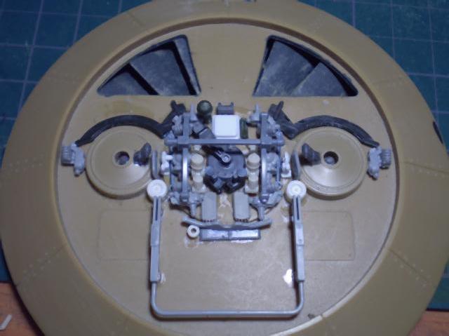P2100654.jpg