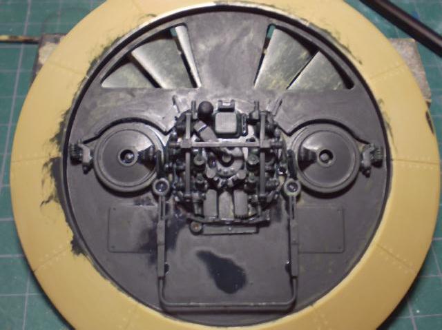P2100656.jpg