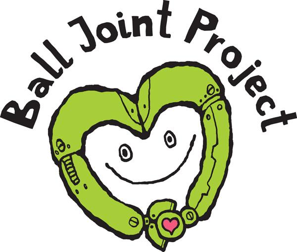 balljoint-logo.jpg