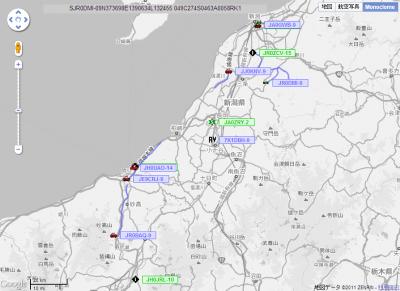 kgaprs_map.png
