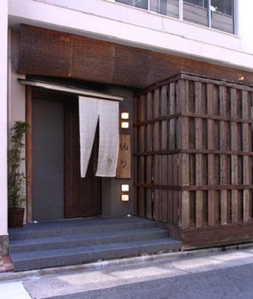 kajikawa09030.jpg