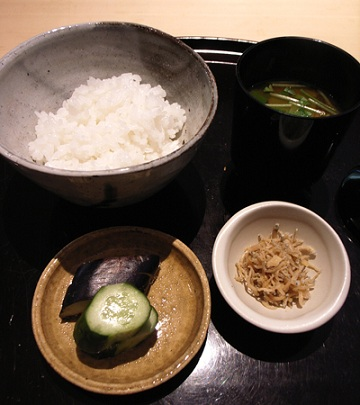 kajikawa09039.jpg