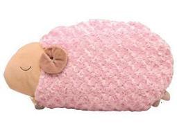 おやすみ羊