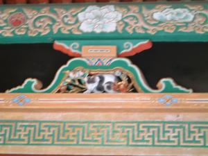 nikko2011+010_convert_20110916093131.jpg