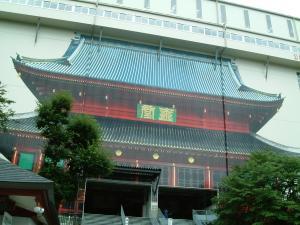 nikko2011+022_convert_20110916093406.jpg