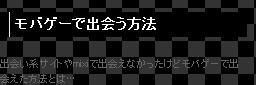 2011520-144233.jpg