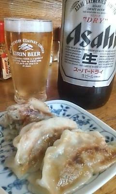 beer091022.jpg