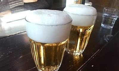 beer091031.jpg