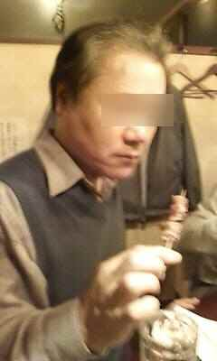 kaityou_20071202174041.jpg