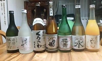 sake091031.jpg