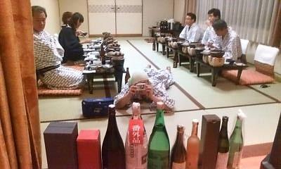 sake2_20071209202653.jpg