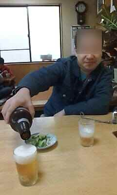takezobeer091107.jpg