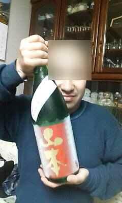 yamamototakezo091031.jpg