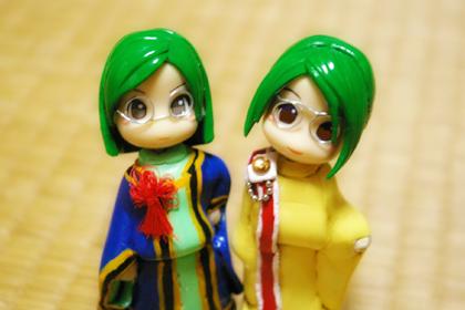 takayuki2-2.jpg