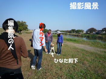 P1020113-ki.jpg