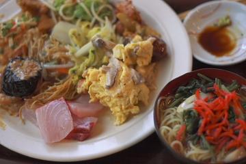 uoichibanfood2.jpg