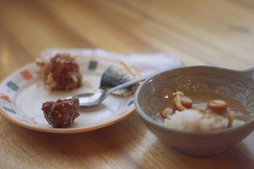 uoichibanfood3.jpg