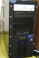 20110709-02.jpg
