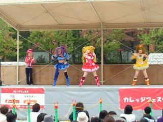 大阪学院09-3-2