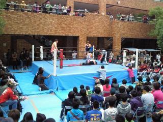 大阪学院09-8-2