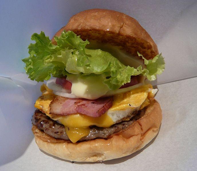 Sasebo_burgercafe.jpg