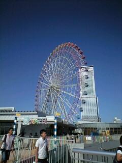 水都大阪10