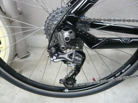 090921crossbike2.jpg