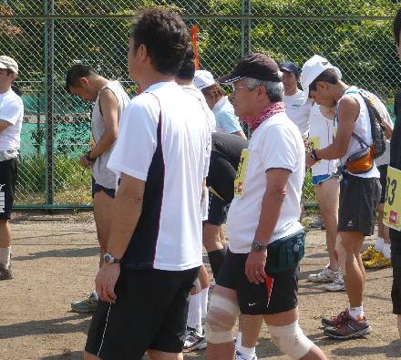 090927mikawakougen-trailrace2.jpg