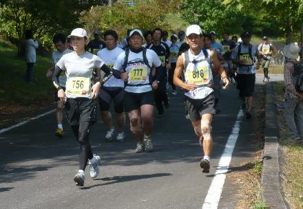 090927mikawakougen-trailrace3.jpg