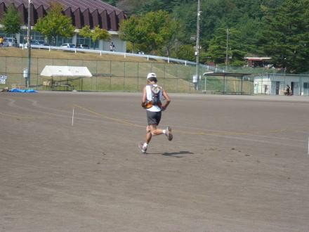 090927mikawakougen-trailrace4.jpg