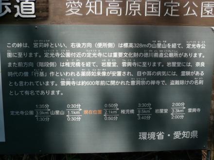 090913jyokoji iwayado3