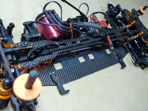 CIMG0039x-ray2011.jpg