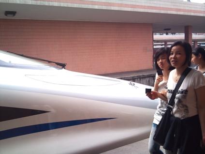 DSC_0546110724中国高速鉄道