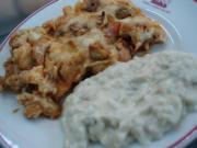 惣菜2品(2)