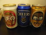 タイのお酒1