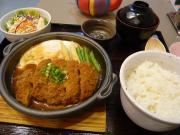 バンコク和食3