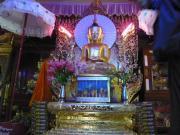 ミャンマー58