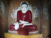ミャンマー61