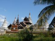 ミャンマー64