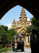 ミャンマー65