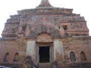 ミャンマー92