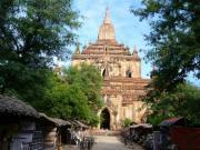 ミャンマー95