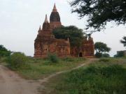 ミャンマー107