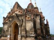 ミャンマー111