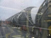 200711バンコク1