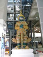 200711バンコク2