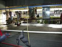200711バンコク5