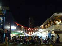 シンガポール23